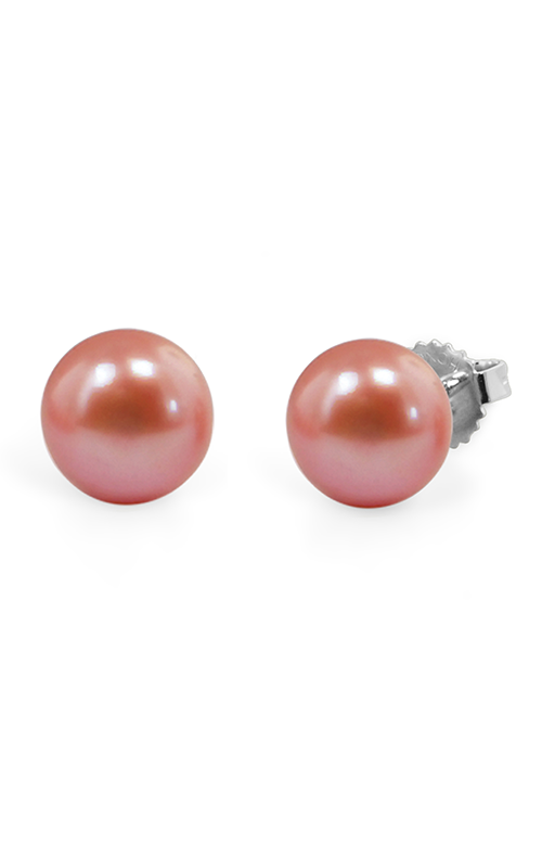 Honora Bridal Earrings LE5675RSP product image