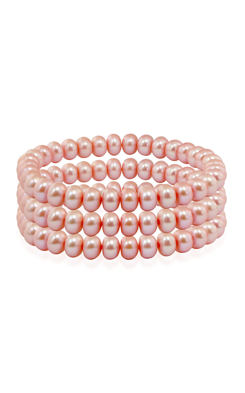 Honora Fashion Bracelet LB5675RS3 product image