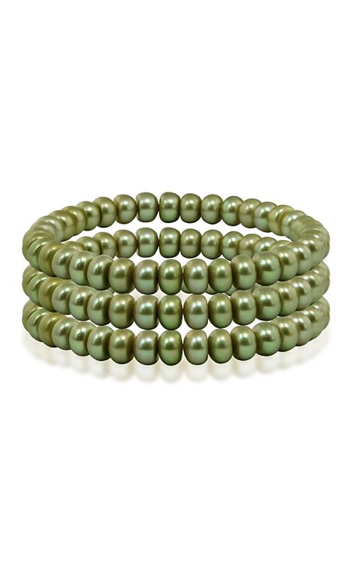 Honora Bridal Bracelet LB5675SGN3 product image