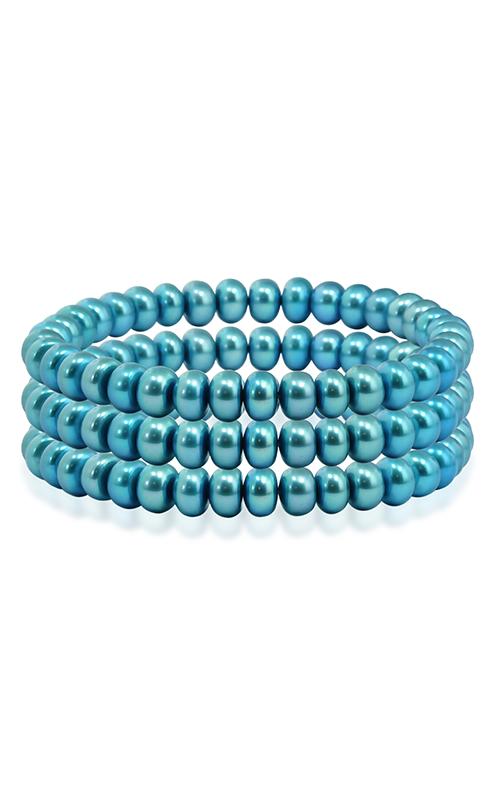 Honora Bridal Bracelet LB5675TL3 product image