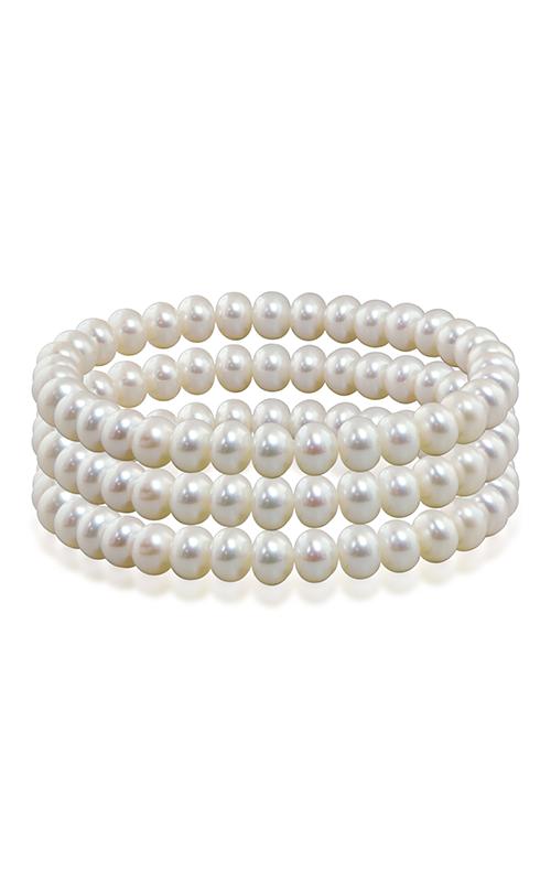 Honora Bridal Bracelet LB5675WH3 product image