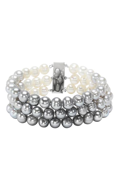 Honora Fashion Bracelet SB9326SWG75 product image