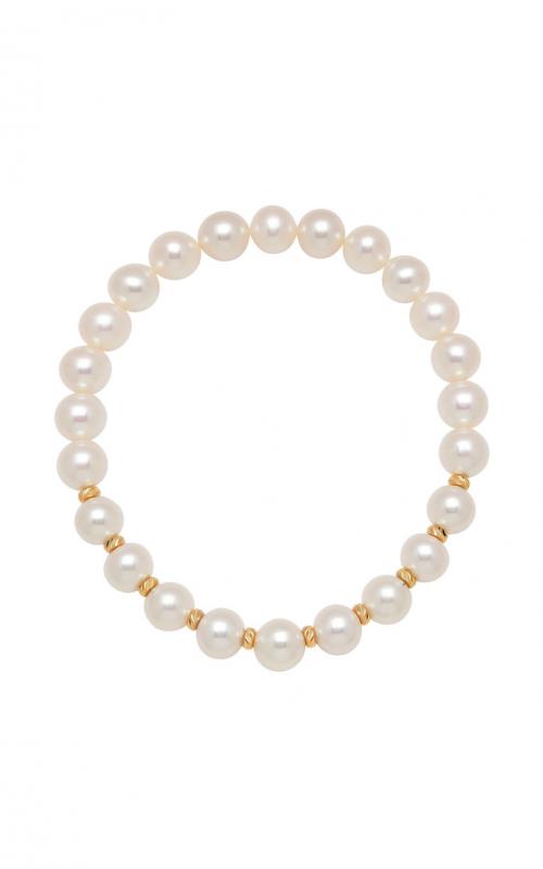 Honora Fashion Bracelet FB8034YWH75 product image