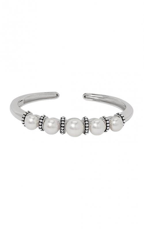 Honora Fashion Bracelet SG9767SWH7 product image