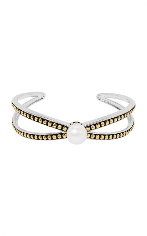Honora Aurora Bracelet SG9769BWH7 product image