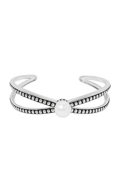 Honora Aurora Bracelet SG9769SWH7 product image