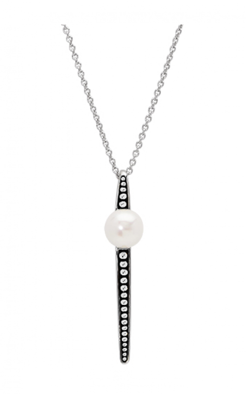 Honora Fashion Necklace SN9749SWH18 product image