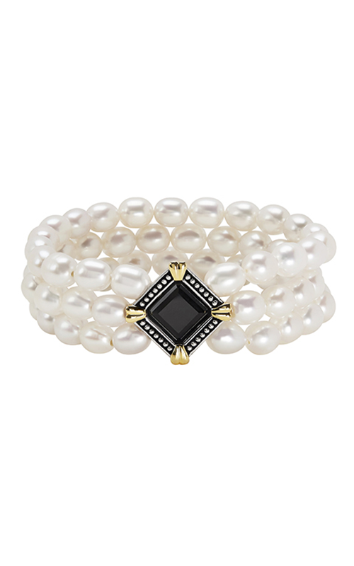Honora Deco Noir Bracelet SB9395BOX75 product image