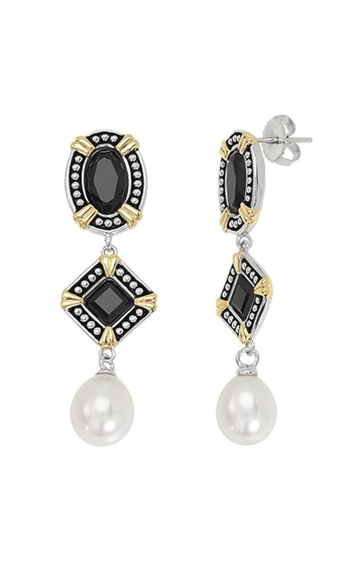 Honora Fashion Earrings SE9396BOX product image