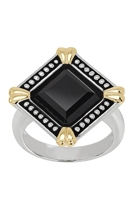 Honora Deco Noir Fashion ring SR9393BOX7 product image