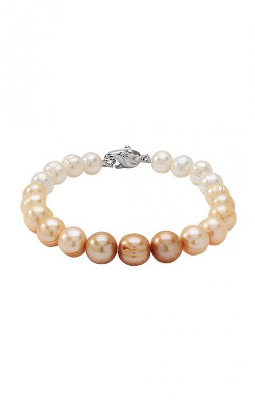 Honora Fashion Bracelet SB9304SCP75 product image