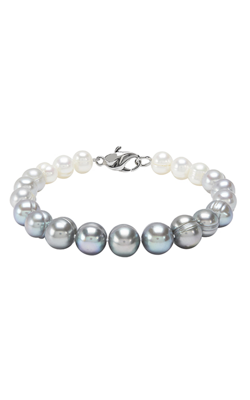 Honora Fashion Bracelet SB9304SWG75 product image