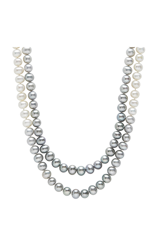 Honora Fashion Necklace SN9318SWG36 product image