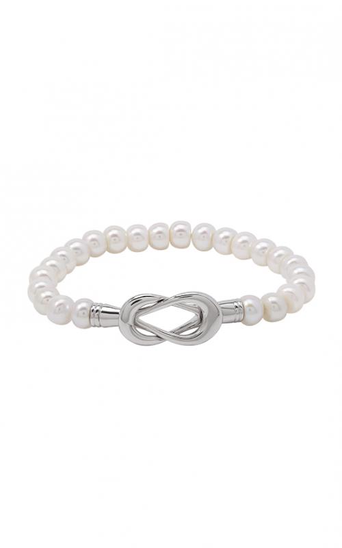 Honora River Rocks  Bracelet SB9801SWH75 product image