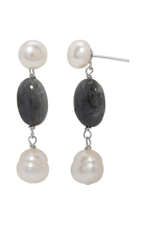 Honora River Rocks Earrings SE9836SEG product image