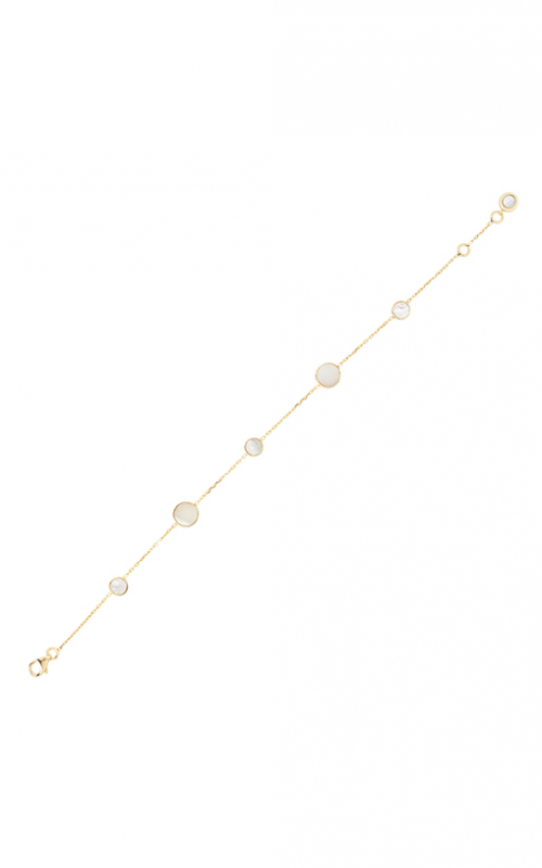 Honora Geodescent  Bracelet FRB031148YPE825 product image