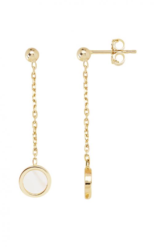 Honora Earrings Earrings FRE031149YPE product image