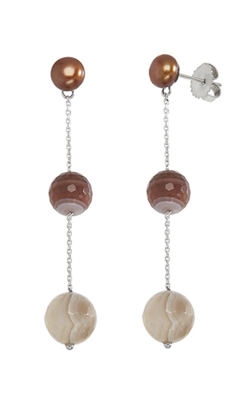 Honora Vitality  Earrings SE9354SBA product image