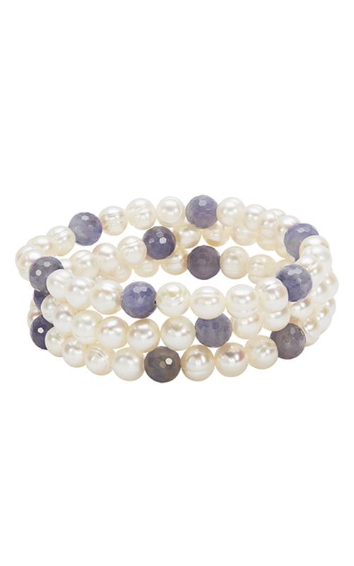 Honora Fashion Bracelet NB9245M175 product image