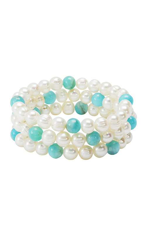 Honora Bracelet Bar Bracelet NB9370M175 product image