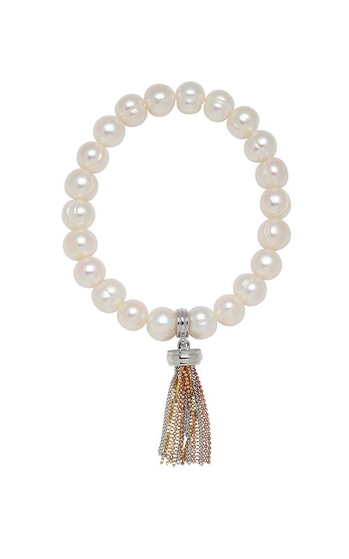 Honora Bronze Bracelet BB8411TWH75 product image