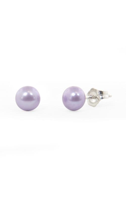 Honora Fashion Earrings E55_BUTVISS product image