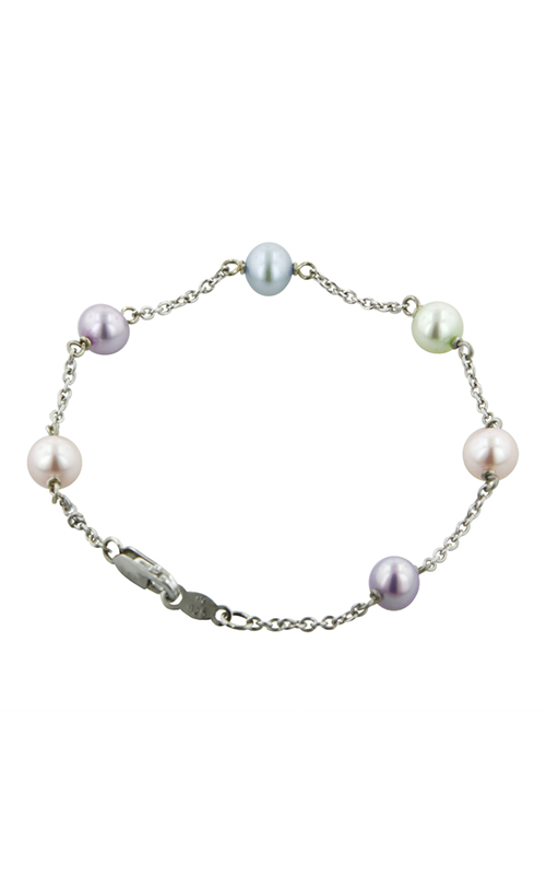 Honora Girls Bracelet LB5463JC6 product image