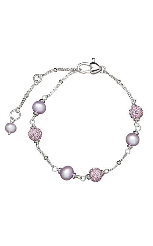 Honora Girls Bracelet LB5800LI product image