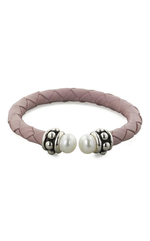 Honora Girls Bracelet LUB1918P6 product image