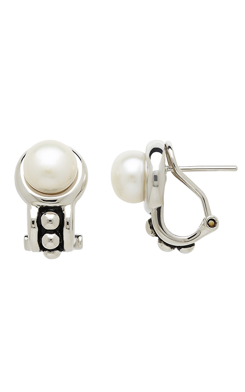 Honora Fashion Earrings LE1221 product image