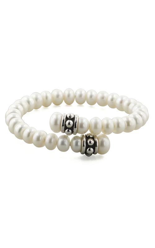 Honora Fashion Bracelet LB1581 product image
