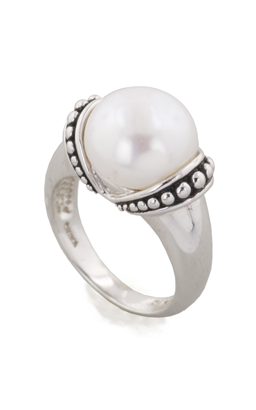 Honora Fashion Fashion ring LR3278-7 product image
