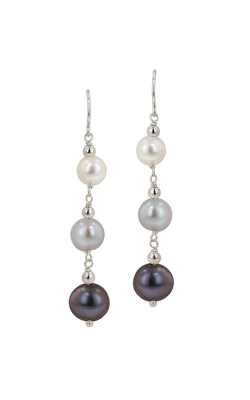 Honora Earrings Earrings LE5527BWG product image