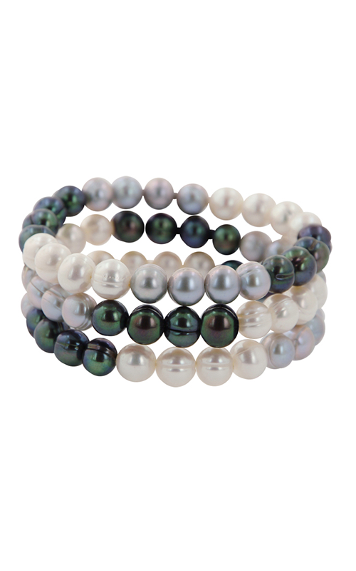 Honora Fashion Bracelet HB1394BWG product image