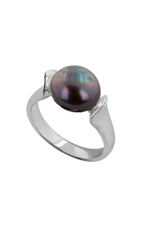 Honora Tuxedo Fashion ring LR5419BL7 product image