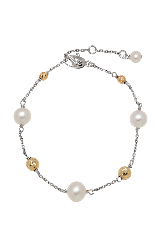 Honora Fashion Bracelet DB8033BWH75 product image