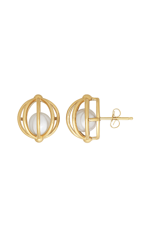 Honora Embrace Earrings FE0318YWH product image