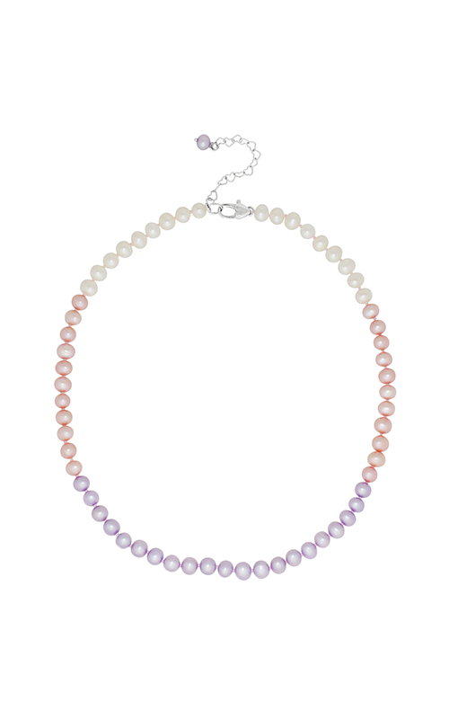 Honora Girls Bracelet SN9730SMC16 product image
