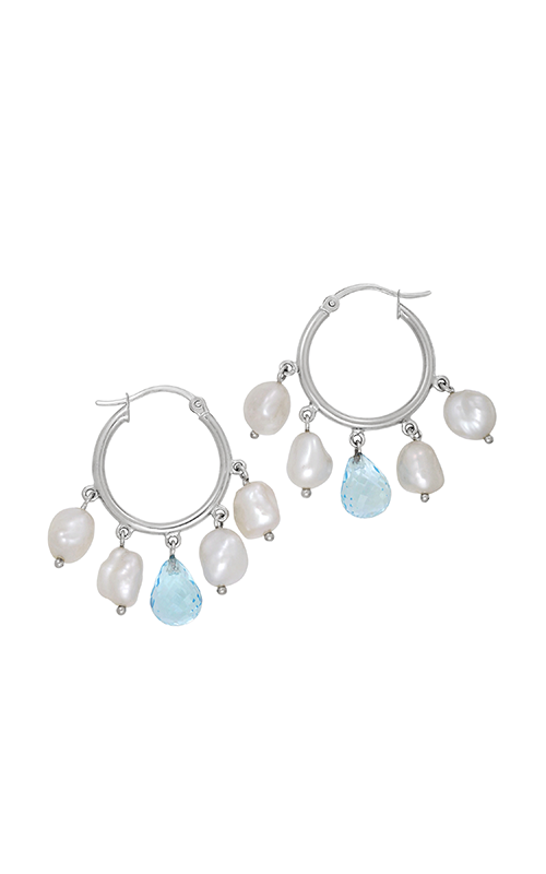 Honora Skyline Earrings SYX71155MIX product image