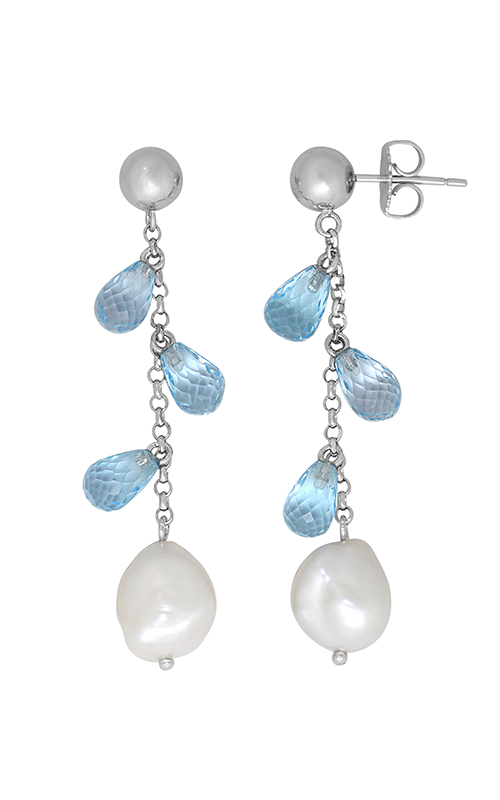Honora Skyline Earrings SYX71165MIX product image