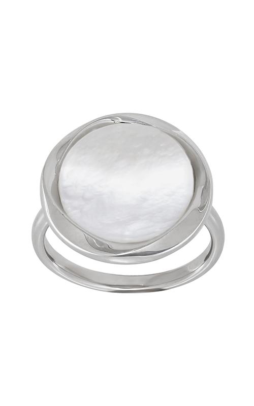 Honora Reflection Fashion ring SR0309SMW75 product image