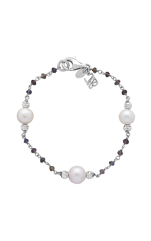Honora Fashion Bracelet SB1342SWH725 product image