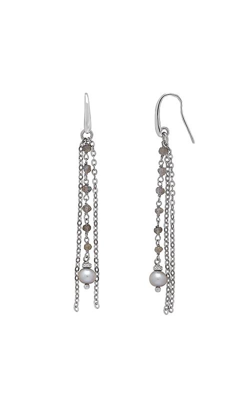 Honora Fashion Earrings SE1348SGR product image