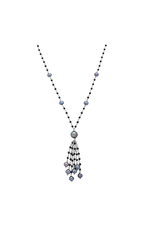 Honora Fashion Necklace SN1342SBL20 product image