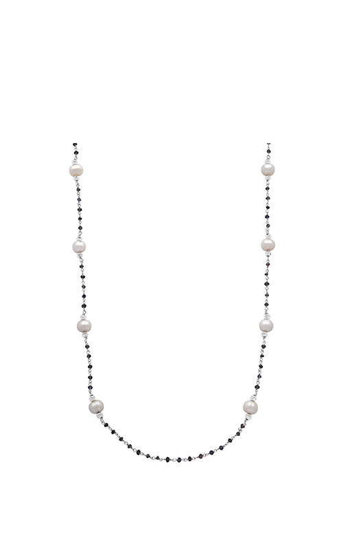 Honora Fashion Necklace SN1344SWH365 product image