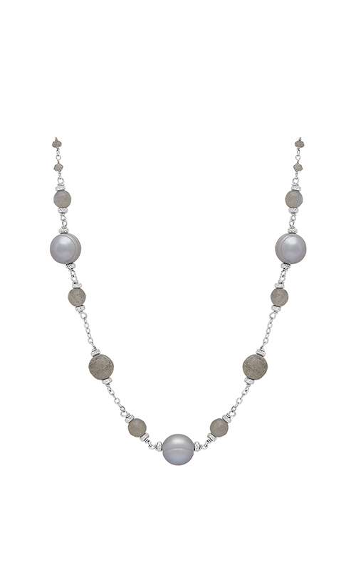 Honora Fashion Necklace SN1356SGR18 product image