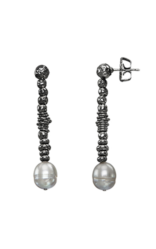 Honora Fashion Earrings SE0783LBL product image