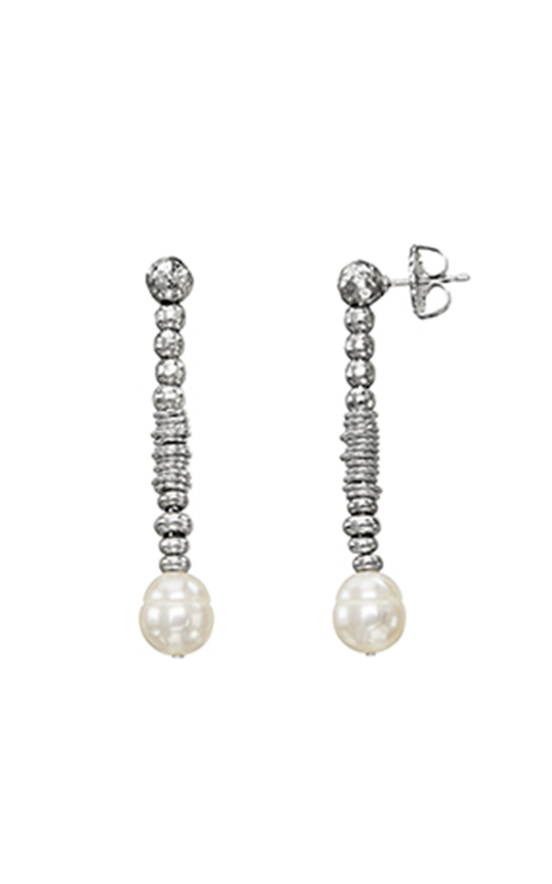 Honora Fashion Earrings SE0783SWH product image