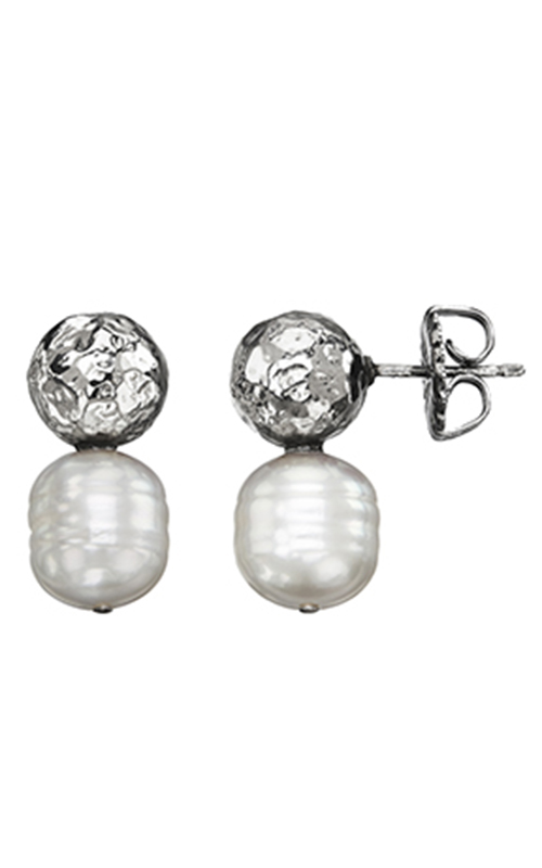 Honora Fashion Earrings SE0838LBL product image