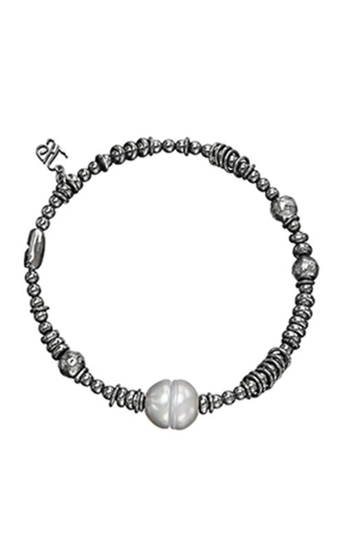 Honora Fashion Bracelet SB0836LBL65 product image